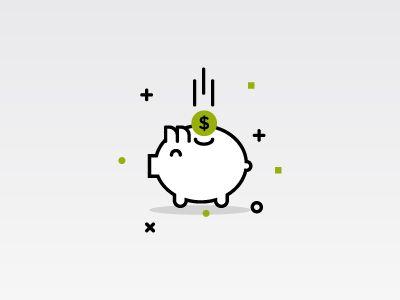 Pénzügyi segítség gyorsan és könnyedén – II. rész – Személyi kölcsön