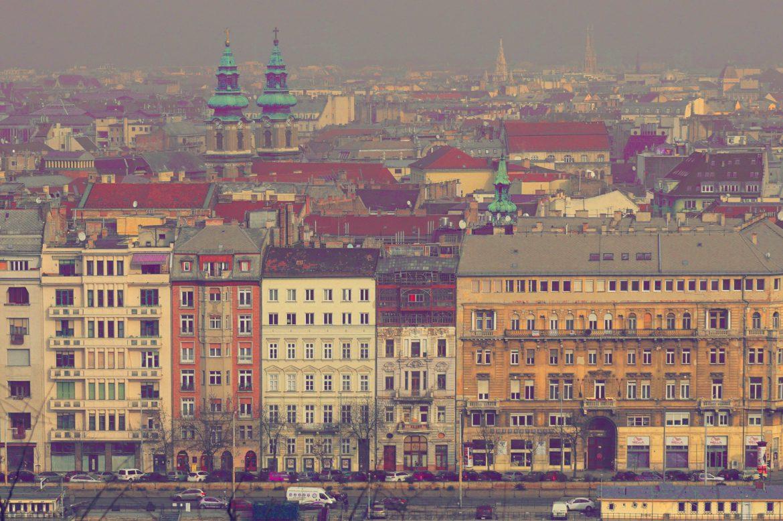 Itt az egyértelmű bizonyíték! – Ezért nőttek hatalmasat a magyar lakásárak.
