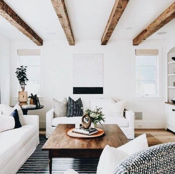 Milyen szöveget írjunk, ha gyorsan akarunk eladni egy lakást?