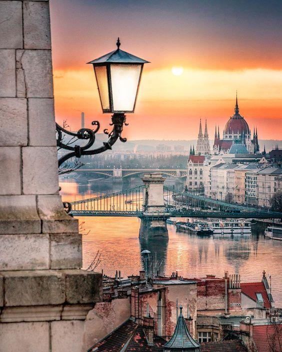 Budapesti téglalakások 30 millióért