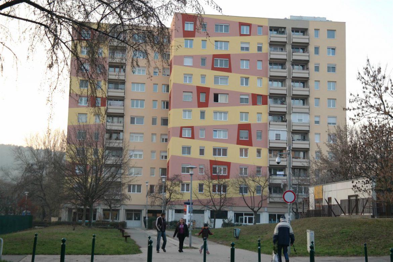 30 millió alatt ilyen budapesti panellakások vásárolhatóak