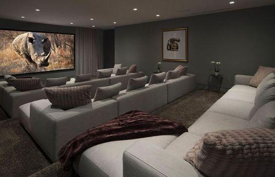 Filmezhetsz otthon, akár a moziban!