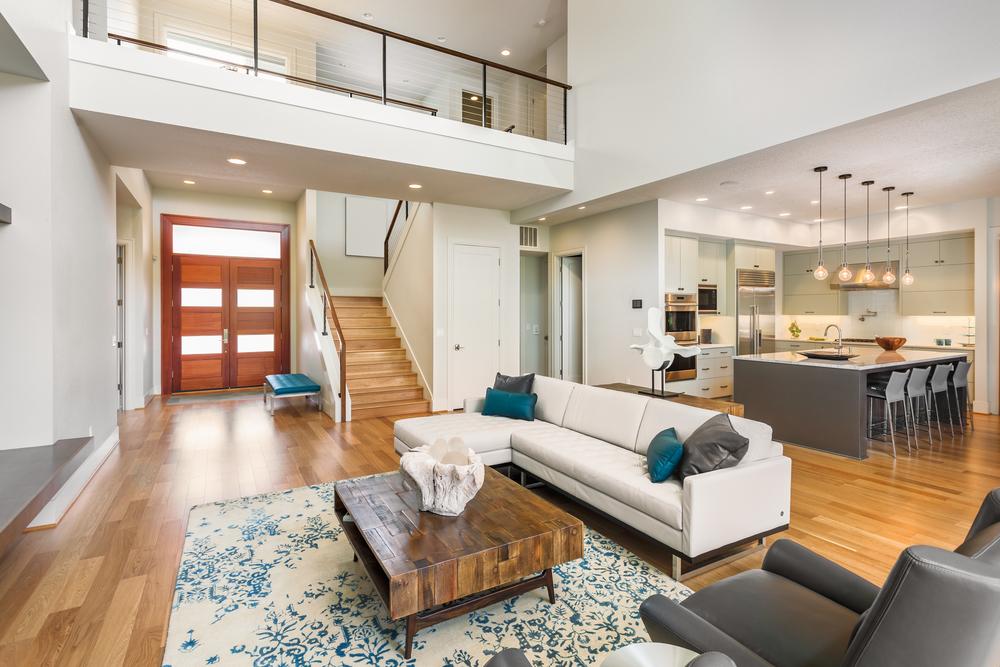 Növeld az ingatlanod árát, home staging