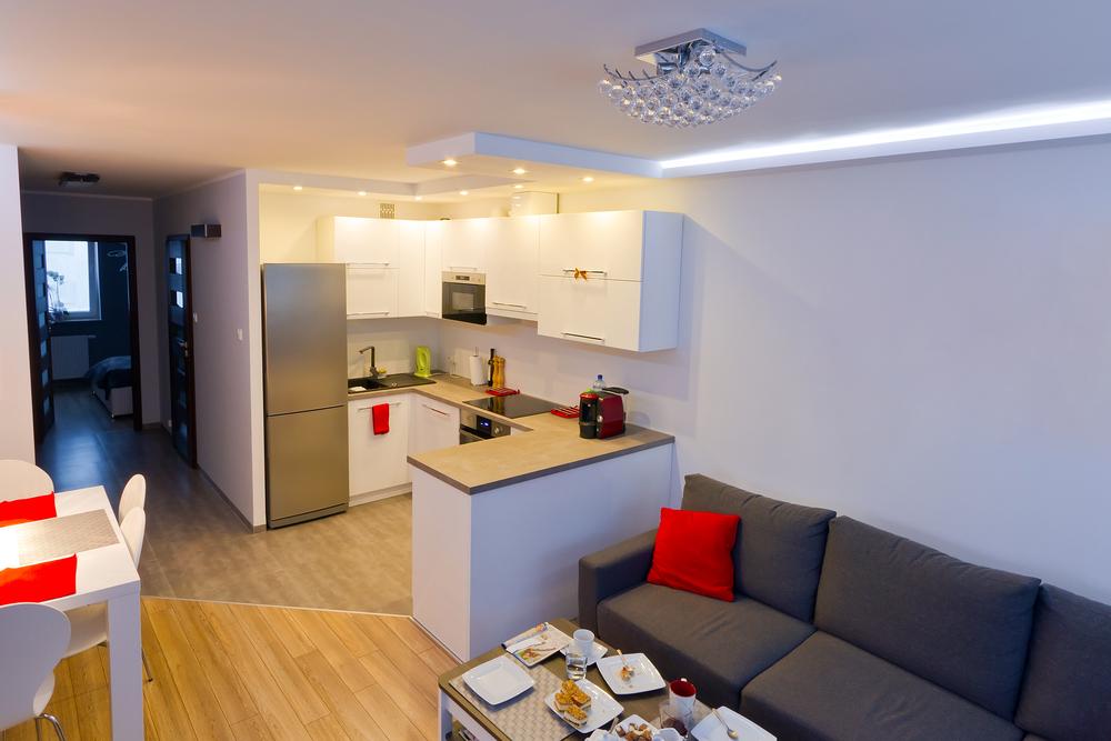 25 millió alatti lakások Budapesten