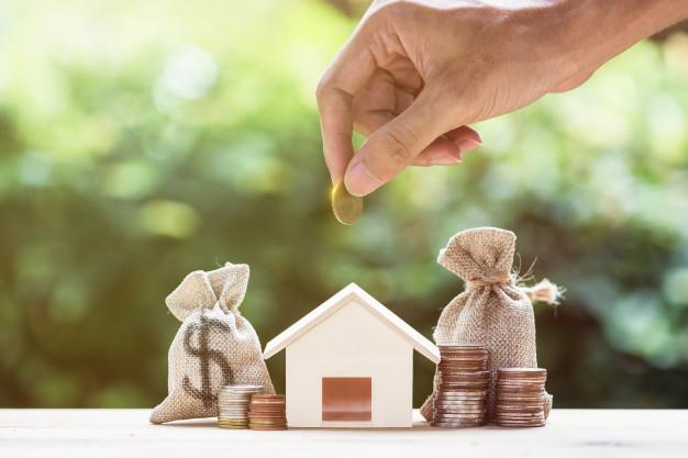 Júliustól 140 ezer forinttal is emelkedhet az ingatlanok négyzetméter ára