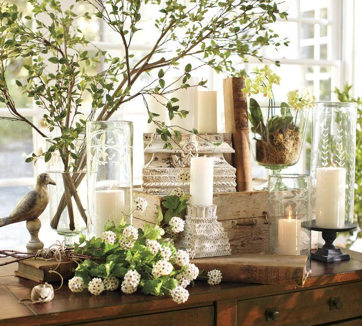 Csempészd be a tavaszt az otthonodba!