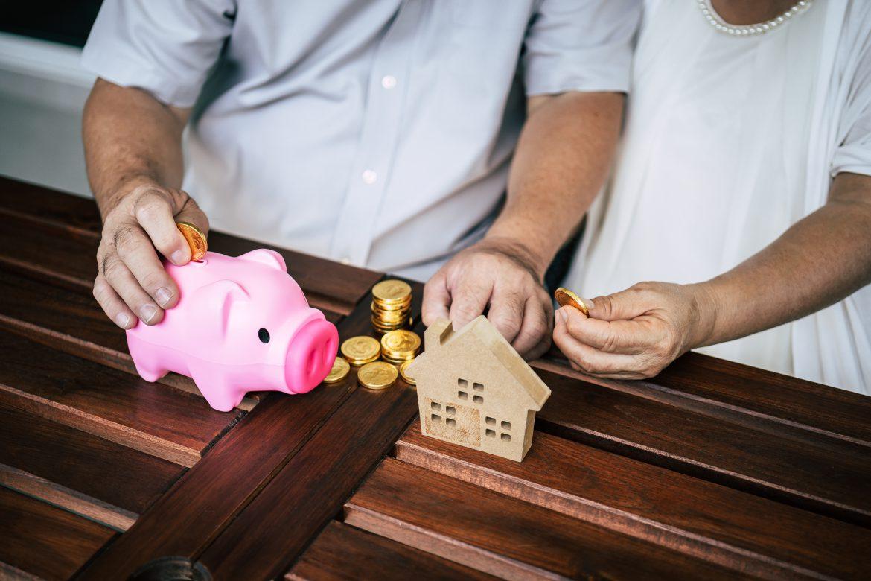 Megéri ingatlanba fektetni, ha jöhet még egy válság?