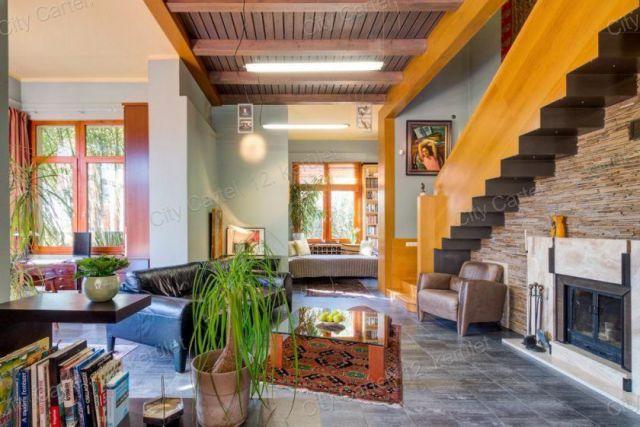A hét legszebb családi otthonai