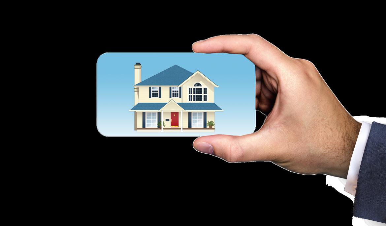 Mi jön az ingatlanközvetítés következő 5 évében?