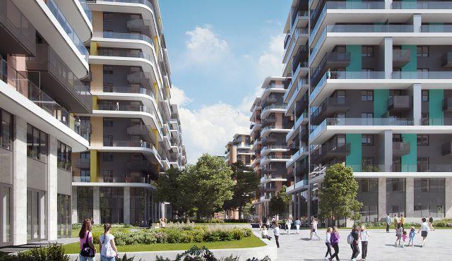 Tippek újépítésű lakások vásárlásához