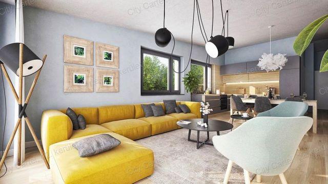 Szilveszteri lakásmustra, legszebb budapesti lakások