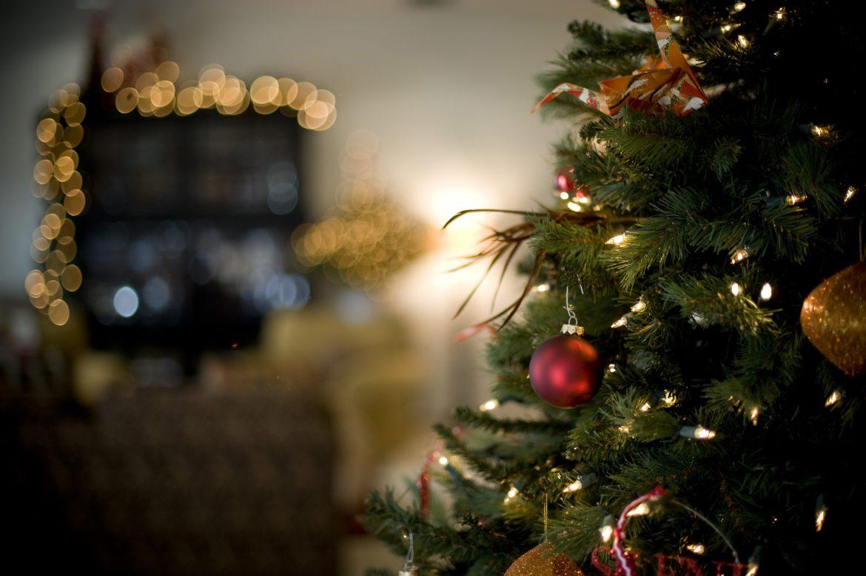 Karácsonyi hangulat otthon – apró tippek a készülődéshez