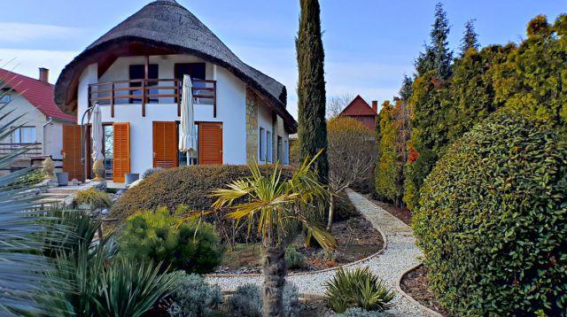 Top 5 nyaraló, nemcsak a Balatonnál