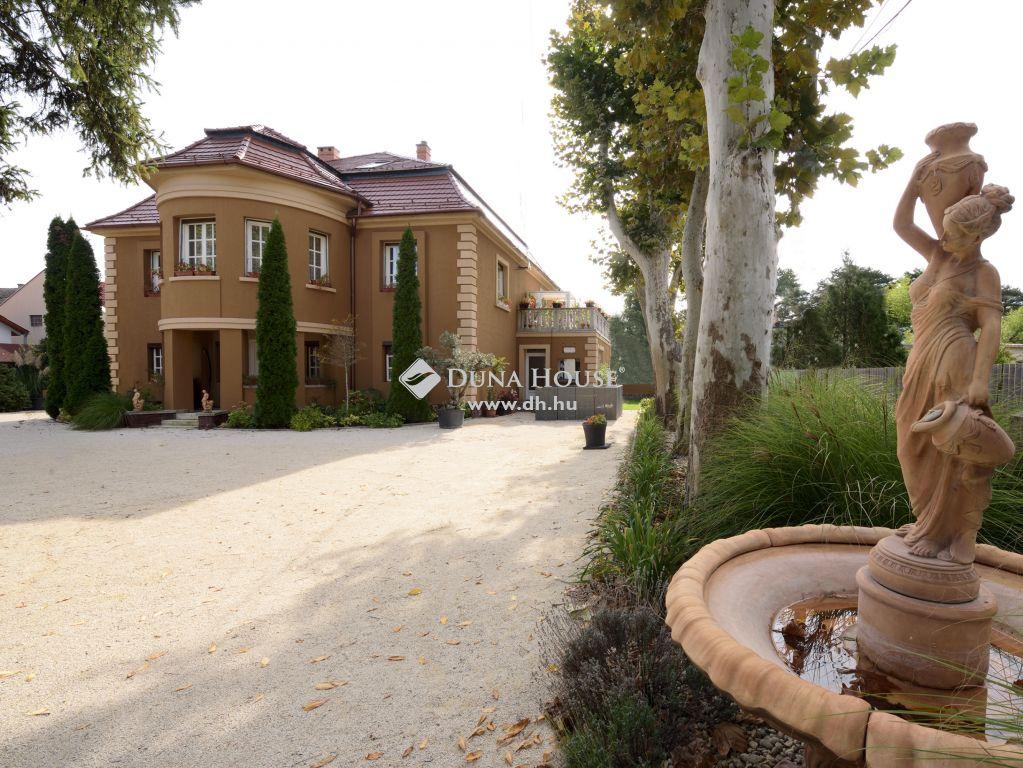 A legdrágább luxusnyaralók a Balatonnál